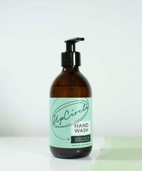 upcircle-beauty-green-mint-and-lemongrass-hand-wash