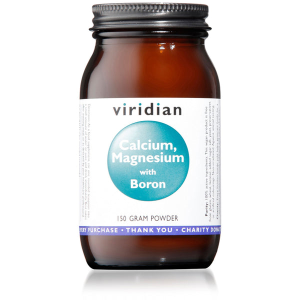 viridian-calcium-magnesium-with-boron-powder