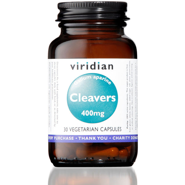 viridian-cleavers-400mg