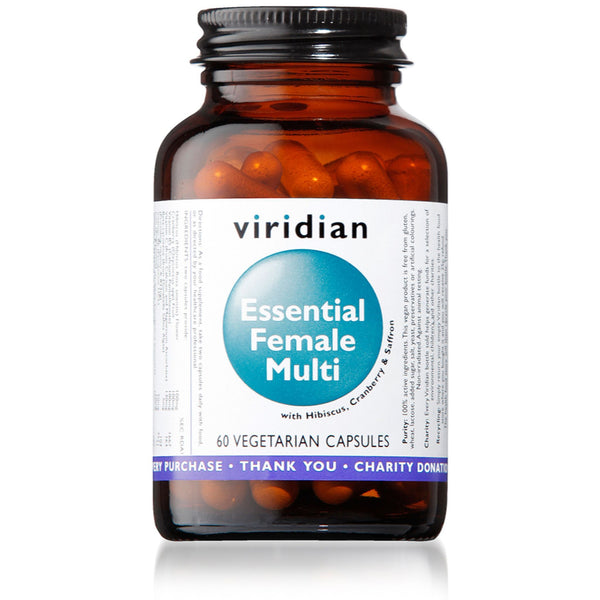 viridian-essential-female-multi