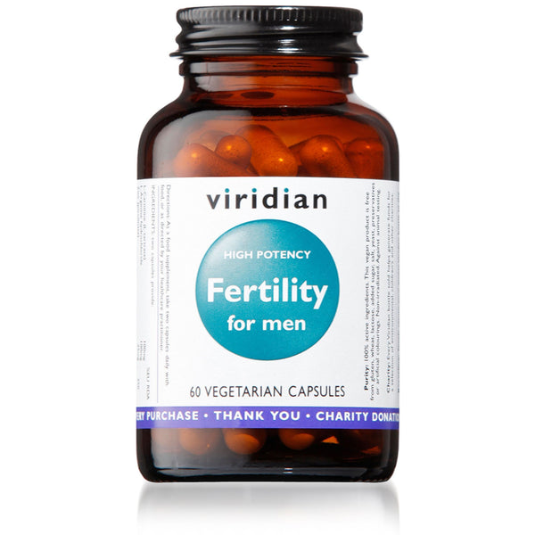 viridian-fertility-for-men-hi-potency