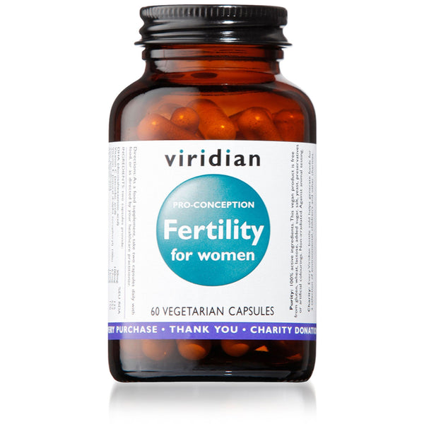 viridian-fertility-for-women-pro-conception