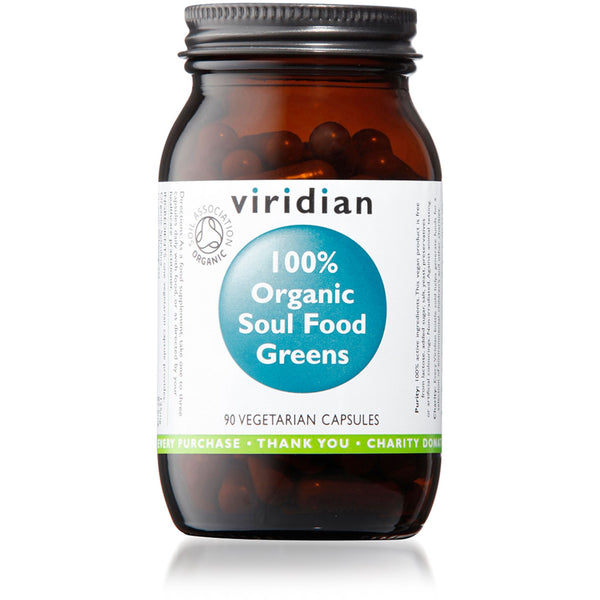 viridian-organic-soul-food-greens