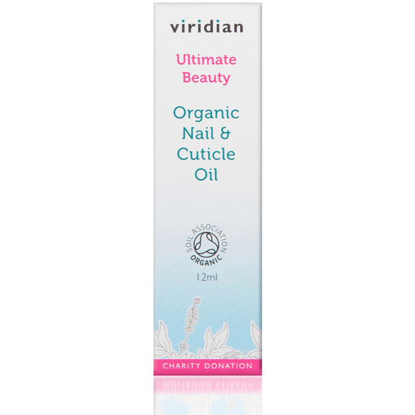 viridian-organic-ultimate-beauty-nail-and-cuticle-oil