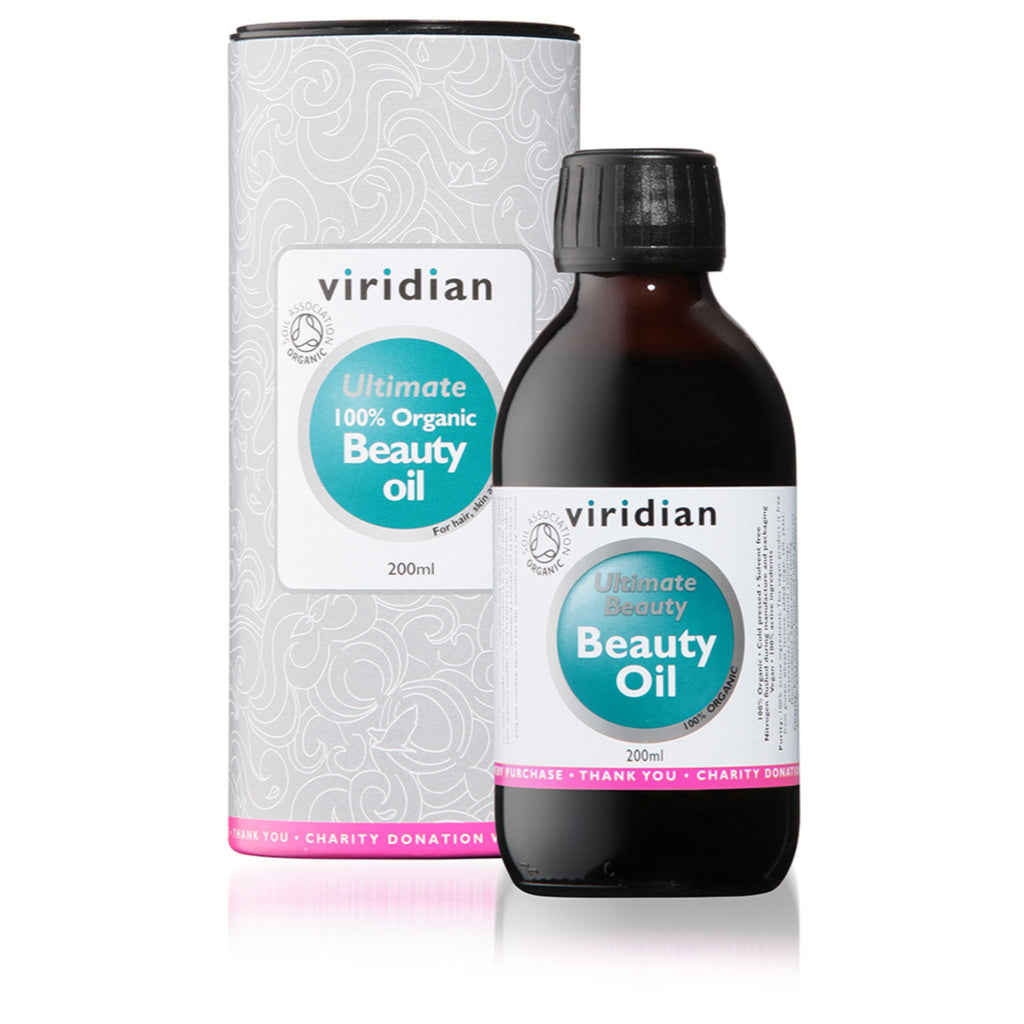 viridian-organic-ultimate-beauty-oil