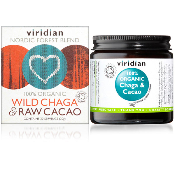viridian-organic-wild-chaga-and-raw-cacao-powder