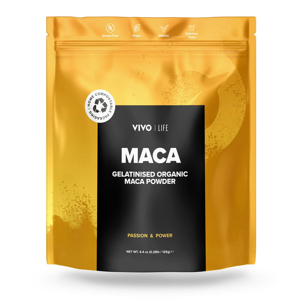 vivo-life-maca-passion-and-power