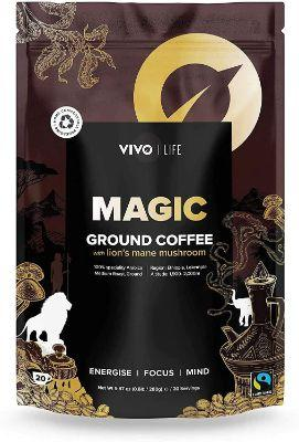 vivo-life-magic-ground-coffee-lions-mane