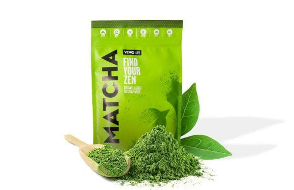 vivo-life-matcha-find-your-zen