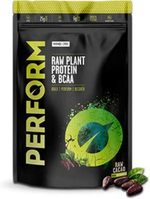 vivo-life-perform-raw-plant-protein-and-bcaa-raw-cacao