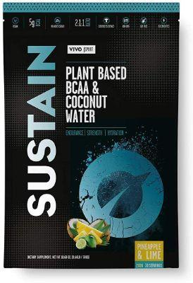 vivo-life-sustain-plant-based-bcaa-and-coconut-water-baobab-and-blueberry