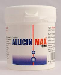 waverlex-allicin-max-cream