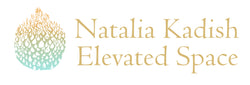 Natalia Kadish Elevated Space