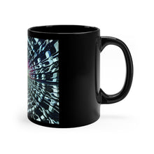 "Load image into Gallery viewer, ""Creation"" Mug 11oz"