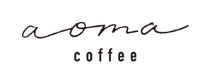 aoma coffee