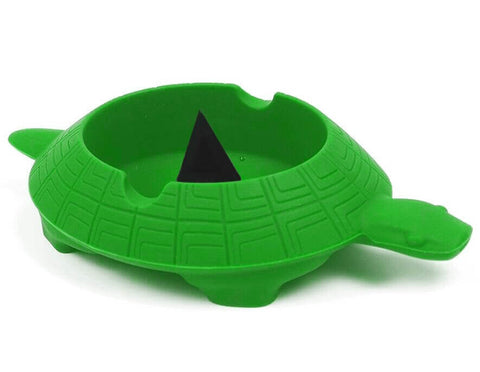 Cendar Tortue Incassable
