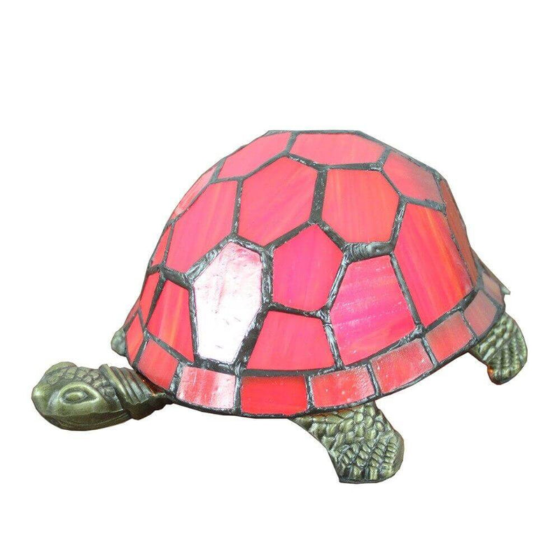 Lampe Tortue Vitriol