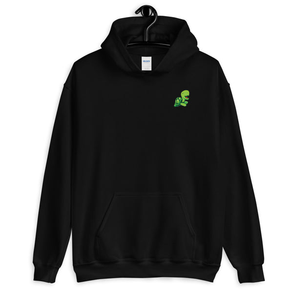 sweat original royaume des tortues