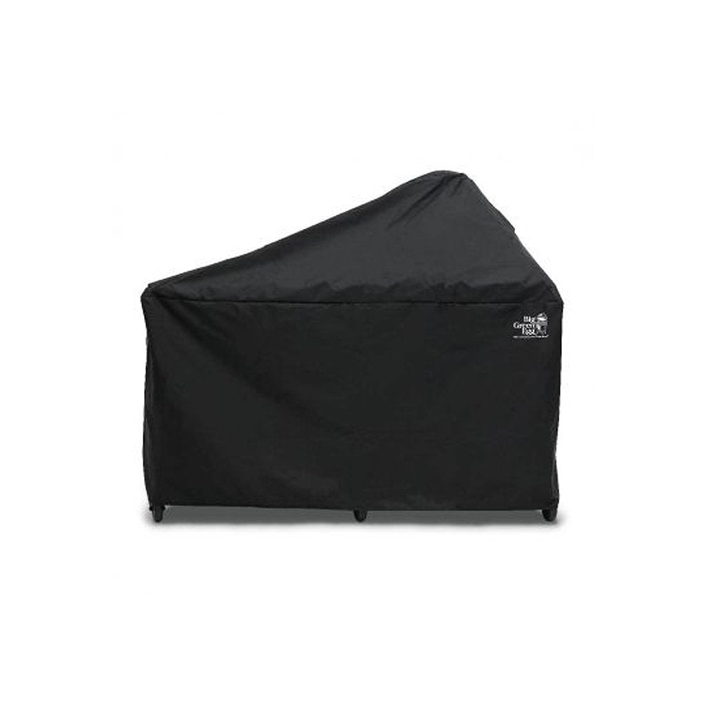 Universal- Fit Cover C