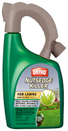 Ortho Nutsedge Killer for Lawns