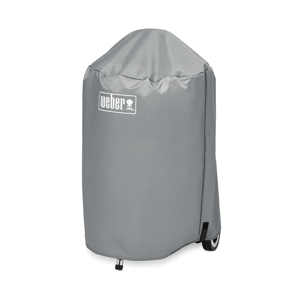 Weber Charcoal Grill Cover 18''