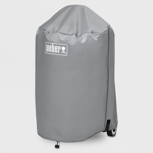 Weber Charcoal Grill Cover 22''