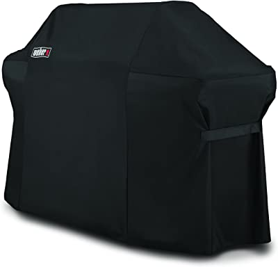 Weber Summit 600 Grill Cover