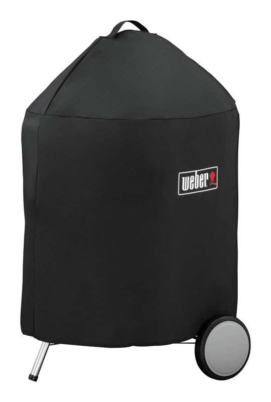 Weber Premium Charcoal Grill Cover 22''