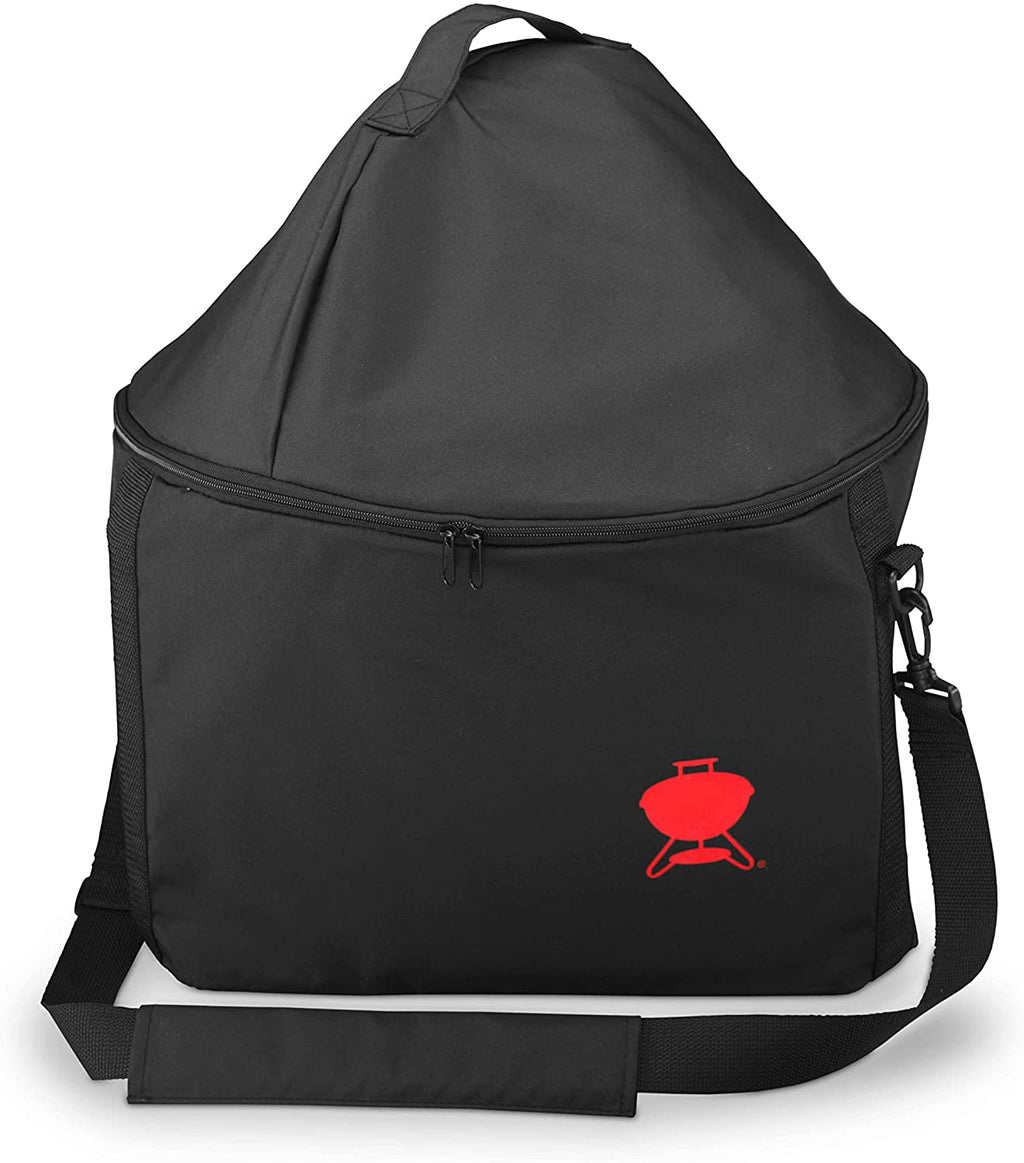Weber Smokey Joe Premium Carry Bag