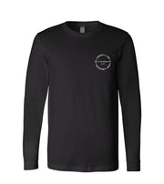 I Am A New Creation - 2 Corinthians 5:17 - Long Sleeve