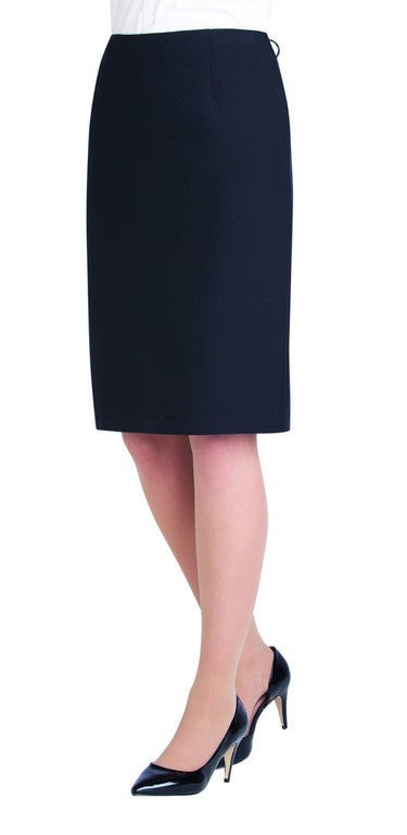 Grosvenor Ladies Pencil Skirt (F28)