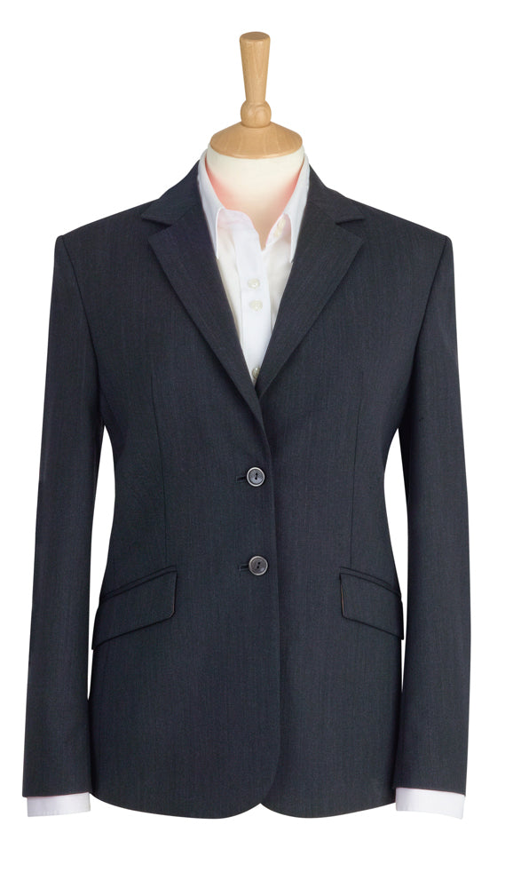 Connaught 2 Button Jacket (JF502)