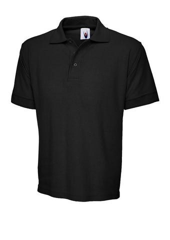 Premium Workwear Polo Shirt (P102 (UC102)) - Bottle