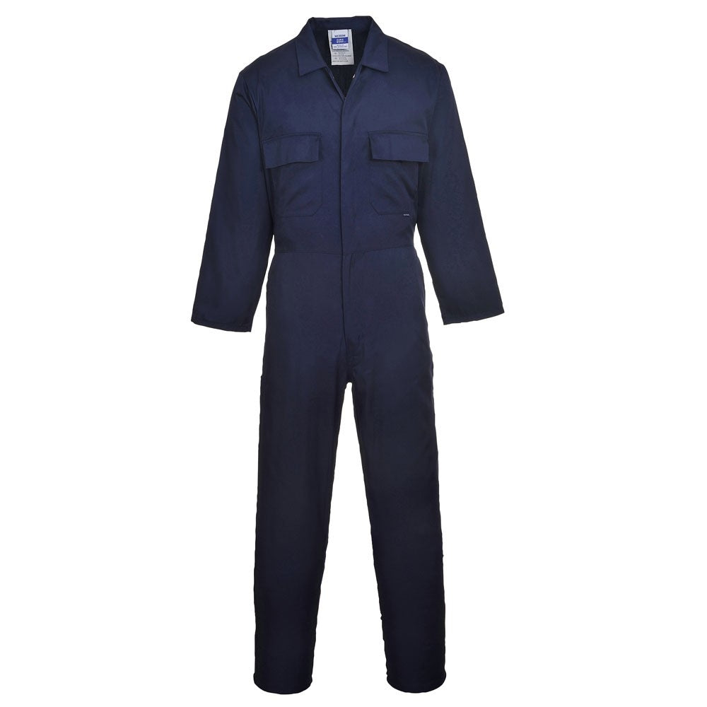 Coverall (BS200 (PW200))