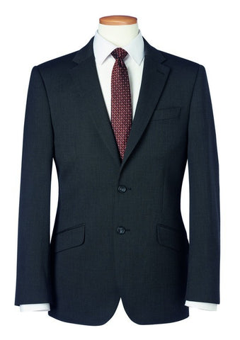 Men's Tailored Fit Jacket (JM807)