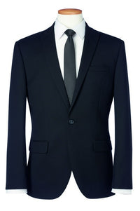 Men's Slim Fit Jacket (JM809)