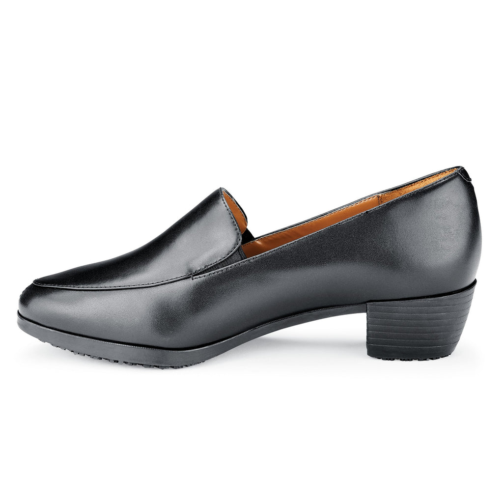 Envy III Female Shoe (52263)