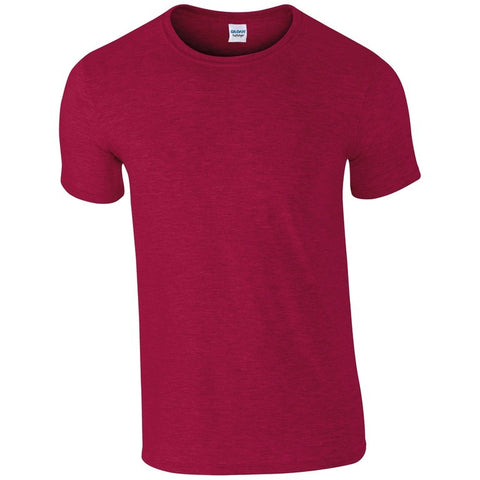 Softstyle Unisex T-Shirt