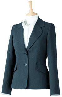 Islington 2 Button Jacket (JF112)