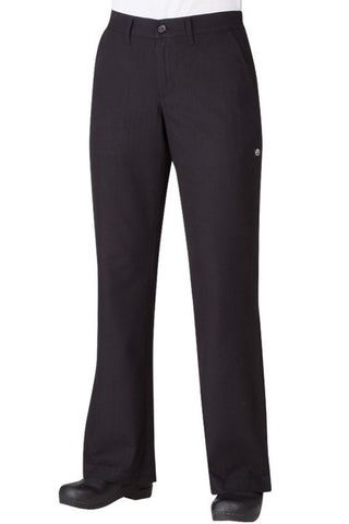 Ladies Professional Series Trousers (PW003)