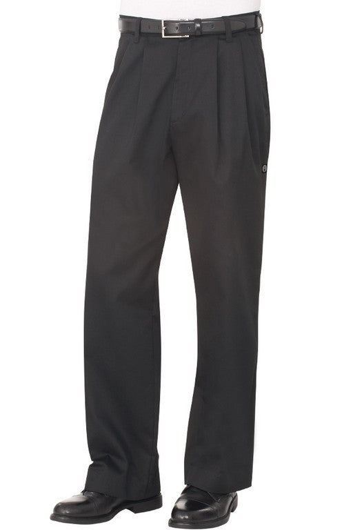 Essential Chef Trousers (BWCP000)