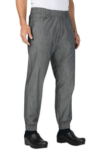Jogger 257 Chef Trousers (PBE01)