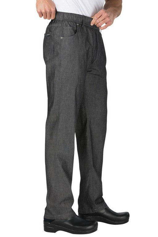 Gramercy Chef Trousers (PEE01)