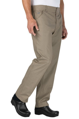 Professional Chef Trousers (PEN 2.00)