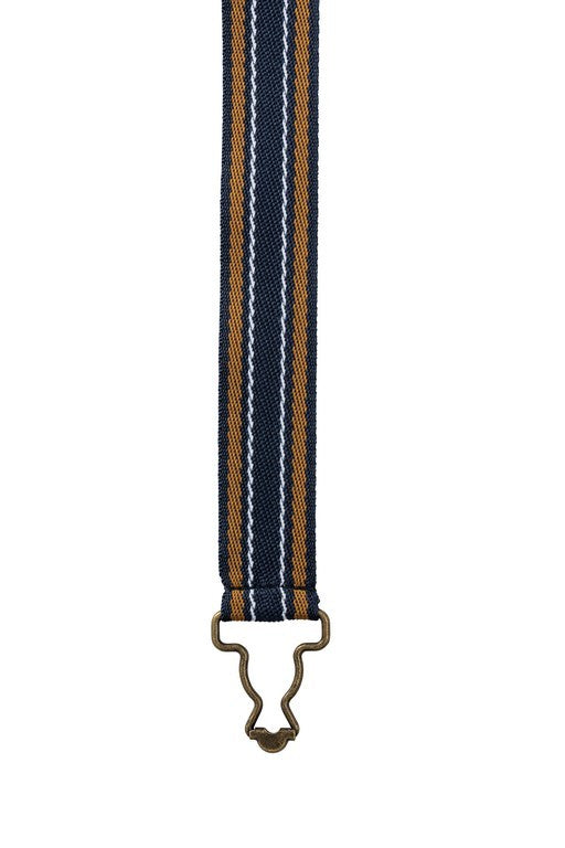 Cross Back Interchangable Apron Straps (AS119)