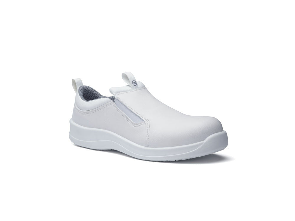 04165 Defend Slip On Shoe (04165)