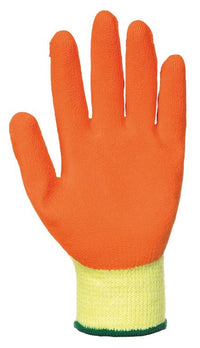 Fortis Grip Glove (PW072)