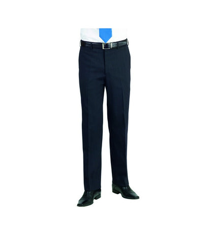 Apollo Flat Front Trouser
