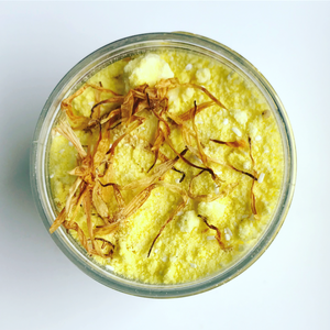 Bath Soak Lemon Calendula