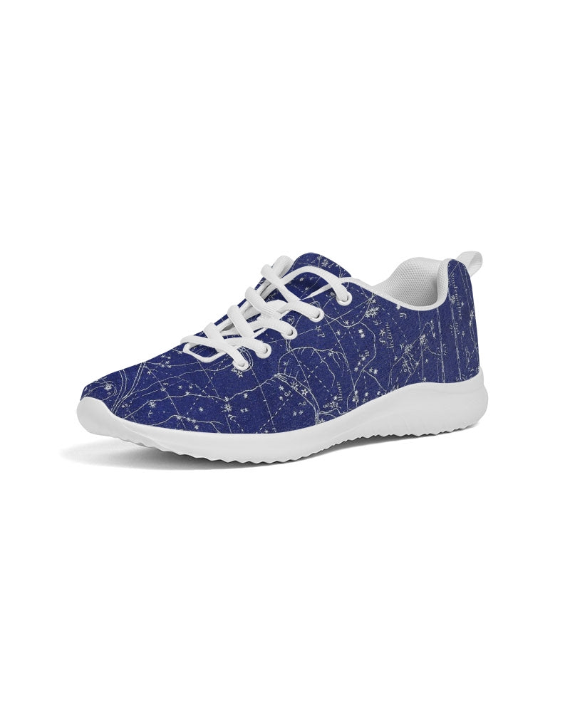 Constellation Men's Athletic Shoe